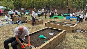 BBC Radio 4: Gardener Question Time