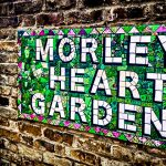 Morley College London